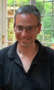 Adam Erlbaum, Artist
