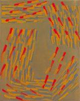 Adam Erlbaum, Untitled 3A